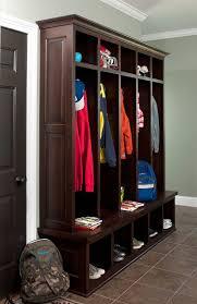 lockers kids mullet cabinet kids storage lockers providing great organization