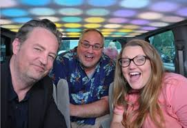 Cash Friday Night Lights Cash Cab U0027 Revival Gets Premiere Date On Discovery