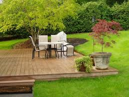 85 best deck u0026 garden ideas images on pinterest backyard privacy