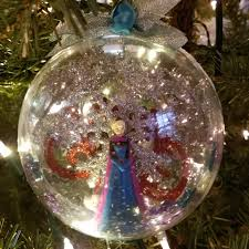 Paintings Of Christmas Ornaments America Celebrates Ornaments From Across The Usa In 2017