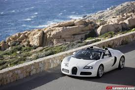 bugatti ettore concept the bugatti veyron is sold out our best of 450 veyrons gtspirit