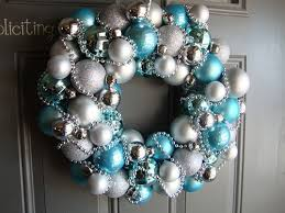 30 wonderful diy wreaths stayglam