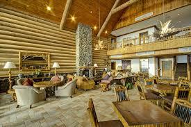 the great room u2013 tagaytay highlands