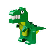 lego classic creative supplement 10693 toys