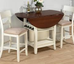 dining room delightful 3 piece dining room table favored 3 piece