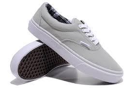 light gray vans womens men vans authentic womens mens curry 1 shoes fashion adidas
