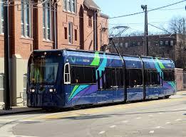 Atlanta Streetcar Map Atlanta Streetcar Wikipedia