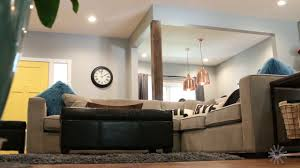 home and decorating trends the coulters youtube