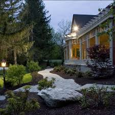 Lehigh Valley Wedding Venues 141 Best Venues Images On Pinterest Marriage Wedding Venues And