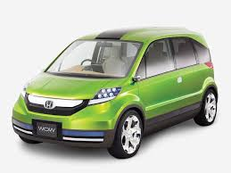 honda small car concept wallpaper past and future concept and prototype vehicles conceptcarz com