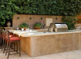 Backyard Barbeque Backyard Barbecue Design Ideas Backyard Barbeque Backyard Bbq