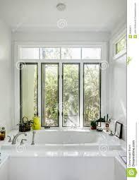 bathroom winsome modern bathtub 122 madison luxury whirlpool tub awesome luxury bathtubs freestanding 41 bathtub luxury luxury bathroom accessories brands