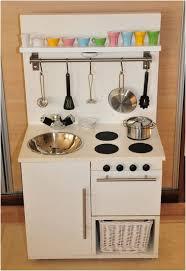 diy play kitchen ideas accessories best play kitchen accessories best kitchen ideas