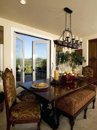 dining room table decorations ideas dining table planning centerpieces architectural space room