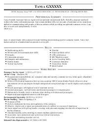 essaye de pas rigoler thesis proposal methods section electronic