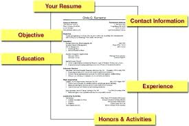 create your own resume template how to create a resume template stylist ideas how make a create