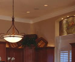 what is the best lighting for a sloped ceiling an in depth guide recessed lighting trim and bulbs ideas