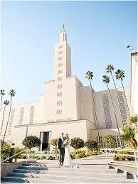 wedding planner california kathryn walker a picture winter in