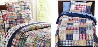 Pottery Barn Catalina Twin Bed Knockout Knockoffs Pottery Barn Kids Boy U0027s Catalina Bunk Bedroom