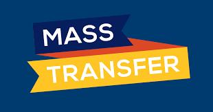application masstransfer massachusetts department of higher
