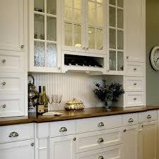 polished black nickel cabinet pulls brilliant cabinet pulls within polished nickel kitchen design ideas
