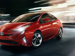 toyota sales near me toyota awesome used toyota prius near me used toyota prius near