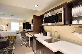 home2 suites by lehi thanksgiving point 2017 room prices