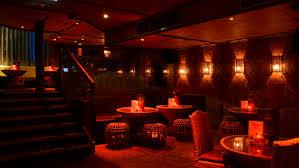 Top Cocktail Bars In London Happy Hour Near Me Best Cocktail Bars London Kanaloa