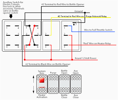 3 phase ac double rectifier schematic fair wiring diagram ansis me