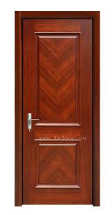 single door design waterproof single main door design m807 buy main door design