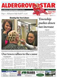 thurs jan 26 2012 star by aldergrove star issuu