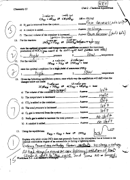 Mixture Word Problems Worksheet Works2 2keyp4 Jpg