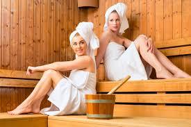 Bad Westernkotten Sauna Sauna Lippstadt In Der Nähe Vom Hotelagentur Für Zimmervermittlung