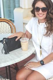 gucci sunglasses the need of fashion aficionados that je ne sais quoi under 50 white shirtdress how 2 wear it