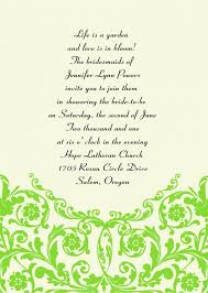 wedding quotes and poems amazing wedding poem for invitation gallery images for wedding