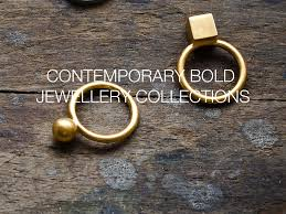 contemporary jewelry designers contemporary jewellery designers q craft design selected