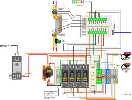 putney plaza manual heatweb wiki