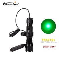 green hunting light reviews light shotguns reviews online shopping light shotguns reviews on