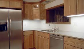 kitchen cabinets san jose thrilling kitchen appliance packages costco uk tags kitchen