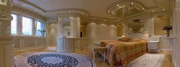 Wohnzimmer Gemutlich Einrichten Tipps 63 Wohnzimmer Landhausstil Das Wohnzimmer Gemütlich Gestalten