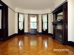 1 bedroom apartments for rent brooklyn ny 512 westminster rd 1 brooklyn ny 11218 brooklyn apartments