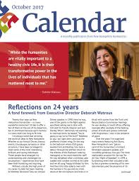 what year did thanksgiving become a federal holiday event calendar new hampshire humanities