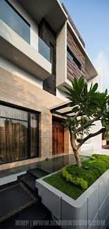 residential architecture design best 25 morden house ideas on