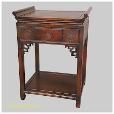 altar table for sale small dining table for sale philippines elegant rosewood 32 inch
