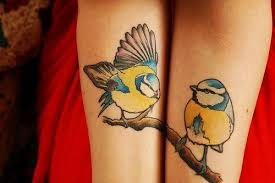 60 best tattoos meanings ideas and designs 2018