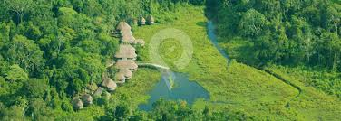 kapawi eco lodge amazon rainforest greengo travel