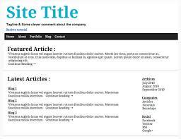 responsive design tutorial 30 useful responsive web design tutorials hongkiat