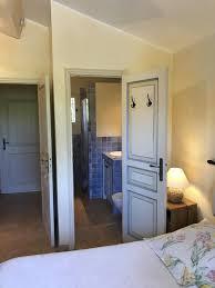 chambre d hote port grimaud chambres d hôtes le mazet des mûres chambres d hôtes grimaud