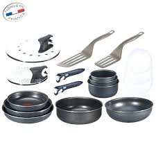 batterie cuisine tefal ingenio tefal induction cuisine 5 set casserole tefal ingenio