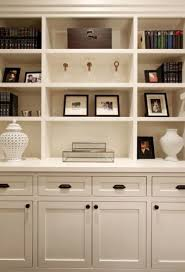decorating built ins 20 dining room storage ideas built ins white built ins and ceiling